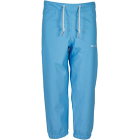 Tretorn Kids Wings Rainpants Aquarius